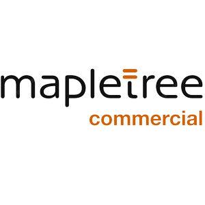Mapletree Commercial Trust N2IU