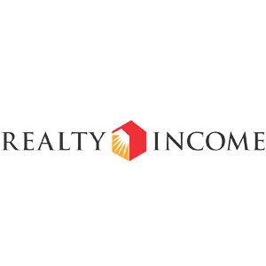Realty Income Corporation O