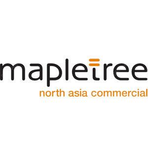 Mapletree North Asia Commercial Trust RW0U