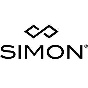 Simon Property Group Inc SPG
