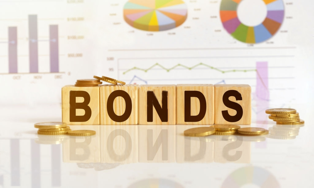債券的主要優勢-能提供穩定的現金收入