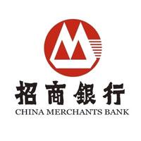 China Merchants Bank Co Ltd