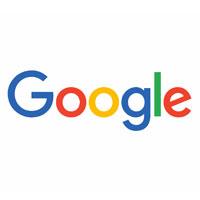 Alphabet Inc Google