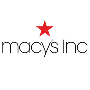 Macy's Retail Holdings LLC