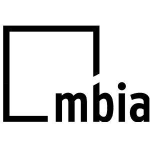 MBIA Inc
