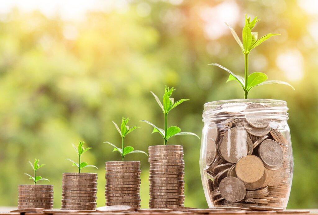 嵐天看投資 Sky's views on investing - SmartSkyInvest.com 分享投資知識、經驗及交易記錄 - 股票、債券、房地產投資信託基金、期權 Sharing of investment knowledge, experience and transaction records - Stocks, bonds, reits and options