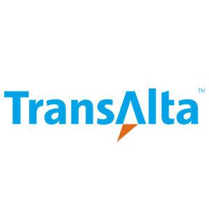 TransAlta Corp
