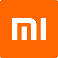 Xiaomi Corp