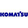 KOMATSU LTD_6301