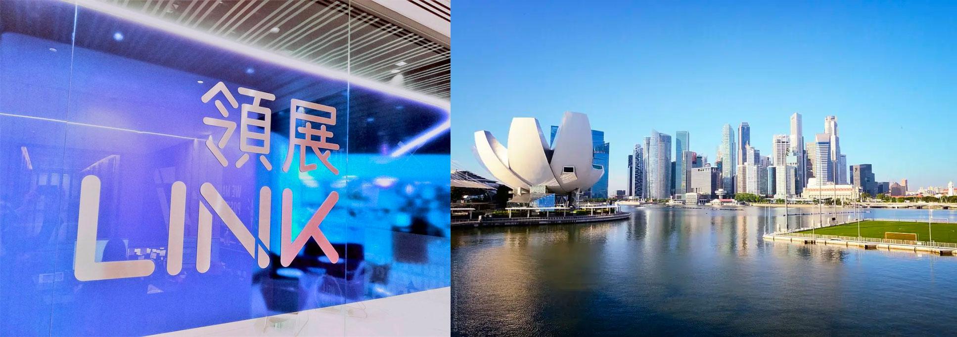 分享買入香港房地產投資信託基金—領展房地產投資信託基金(823)及星加坡房地產投資信託基金—Mapletree North Asia Commercial Trust (RW0U)和Mapletree Commercial Trust (N2IU)的原因。