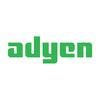 ADYEN NV-UNSPON ADR_ADYEY