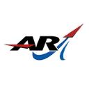 AEROJET ROCKETDYNE HOLDINGS_AJRD