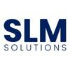 SLM SOLUTIONS GROUP AG_AM3D