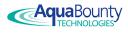 AQUABOUNTY TECHNOLOGIES_AQB