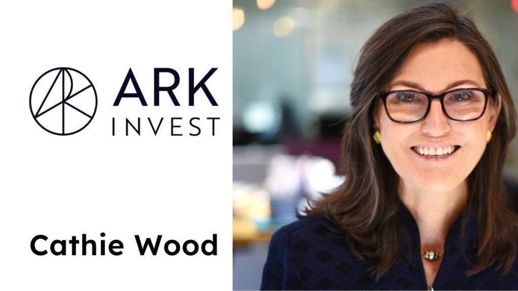 每天在這裏更新方舟投資ETF的每日持股,包括ARKK、ARKQ、ARKW、ARKG、ARKF、ARKX、PRNT及IZRL,讓大家可以參考Cathie Wood及Art Invest ETF的投資策略。雖然你未必會完全認同他們的選股及操作,但絕對值得你作為參考。