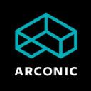 ARCONIC CORP_ARNC
