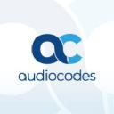 AUDIOCODES LTD_AUDC