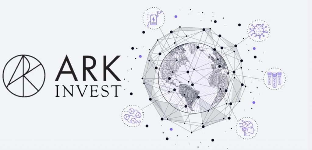 每天在這裏更新方舟投資ETF的每日交易記錄,包括ARKK、ARKQ、ARKW、ARKG、ARKF、ARKX、PRNT及IZRL,讓大家可以參考Cathie Wood及Art Invest ETF的投資策略。雖然你未必會完全認同他們的選股及操作,但絕對值得你作為參考。