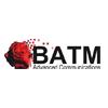 BATM ADVANCED COMMUNICATIONS_BATM