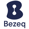 BEZEQ THE ISRAELI TELECOM CO_BEZQ