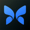 BUTTERFLY NETWORK INC_BFLY