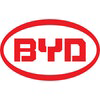 BYD CO LTD-UNSPONSORED ADR_BYDDY