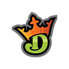 DRAFTKINGS INC - CL A_DKNG