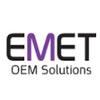 E & M COMPUTING_EMCO