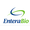ENTERA BIO LTD_ENTX