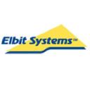 ELBIT SYSTEMS LTD_ESLT