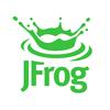 JFROG LTD_FROG