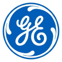 GENERAL ELECTRIC CO_GE