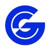 GENIUS SPORTS LTD_GENI