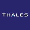 THALES SA_HO