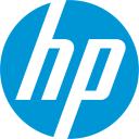 HP INC_HPQ