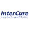 INTERCURE LTD_INCR