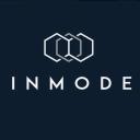 INMODE LTD_INMD