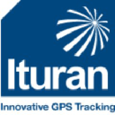 ITURAN LOCATION AND CONTROL_ITRN