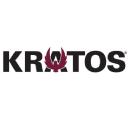 KRATOS DEFENSE & SECURITY_KTOS