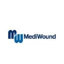 MEDIWOUND LTD_MDWD