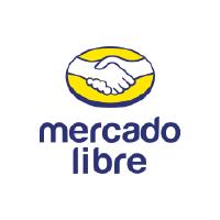 MERCADOLIBRE INC_MELI