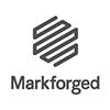MARKFORGED HOLDING CORP_MKFG