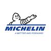 MICHELIN (CGDE)_ML