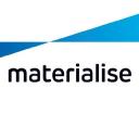 MATERIALISE NV-ADR_MTLS