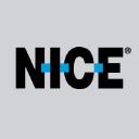 NICE LTD - SPON ADR_NICE
