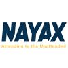 NAYAX LTD_NYAX