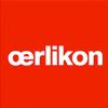 OC OERLIKON CORP AG-REG_OERL
