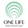 1LIFE HEALTHCARE INC_ONEM