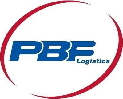 PBF Logistics LP