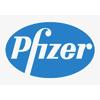 PFIZER INC_PFE